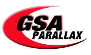 GSA Parallax