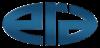 era_logo_website_blue_II