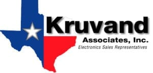Kruvand Associates, Inc.