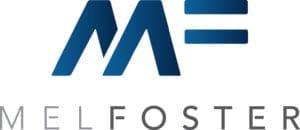 Mel Foster Company Inc.