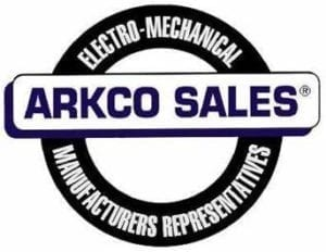 Your Resource For Electro-Mechanical Solutions