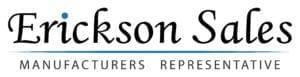 Erickson Sales, Inc.