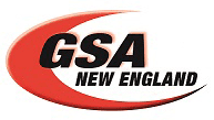 GSA New England