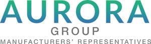 Aurora Group – Dixie