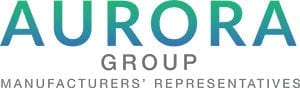 Aurora Group – Metro NY/Northern NJ
