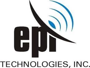 EPI Technologies, Inc.