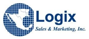 Logix Sales & Marketing