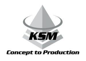 Kahsar Sales & Marketing, LLC
