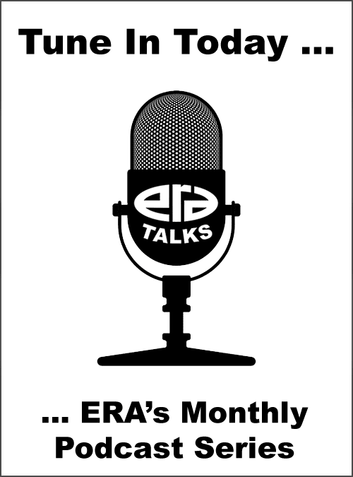 ERA Talks