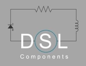 DSL Components