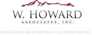 W. Howard Associates, Inc.