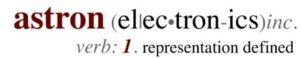 aSTron Electronics, Inc.