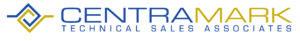 CentraMark Logo