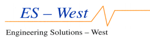 Engineering Solutions – West