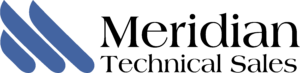 Meridian Technical Sales