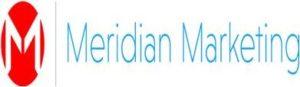 Meridian Marketing, Inc.