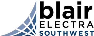 Blair Electra Southwest, LLC.